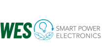 WES Smart Power Electronics